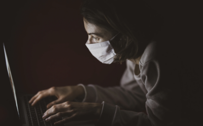 Turning the Pandemic Into an Opportunity for Remote Work