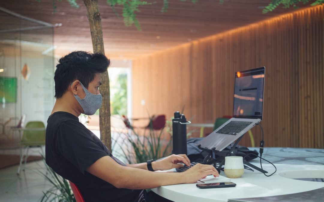 Future of Work: What to Look For in a Remote Worker