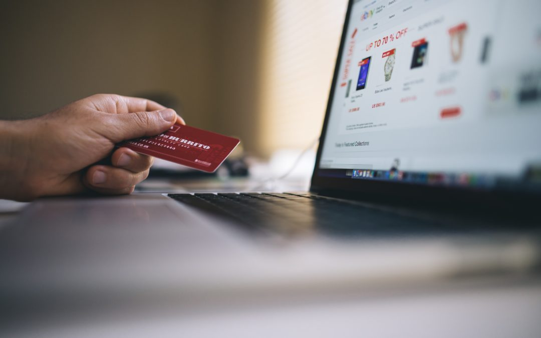3 Steps on How Small Retail Stores Can Survive Online Even After the Pandemic