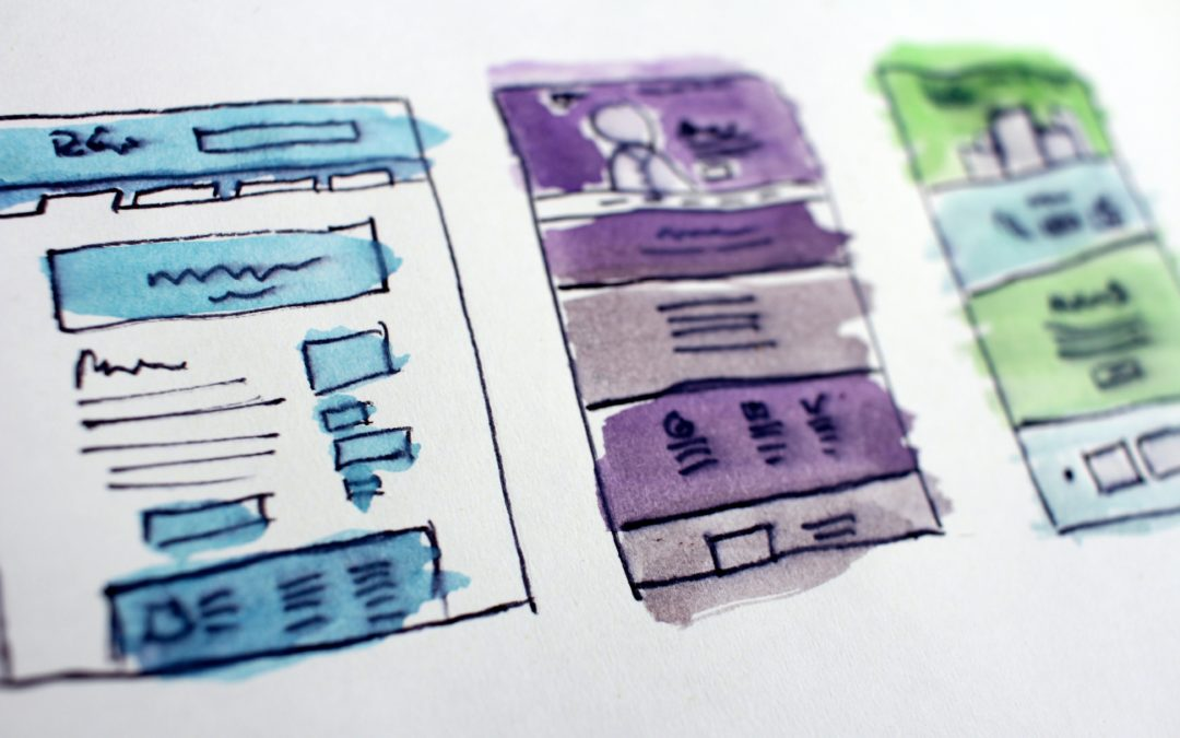 Microsite vs. Landing Page: Knowing What You Need