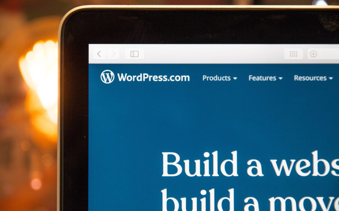 How WordPress Development Services Can Help Your Business