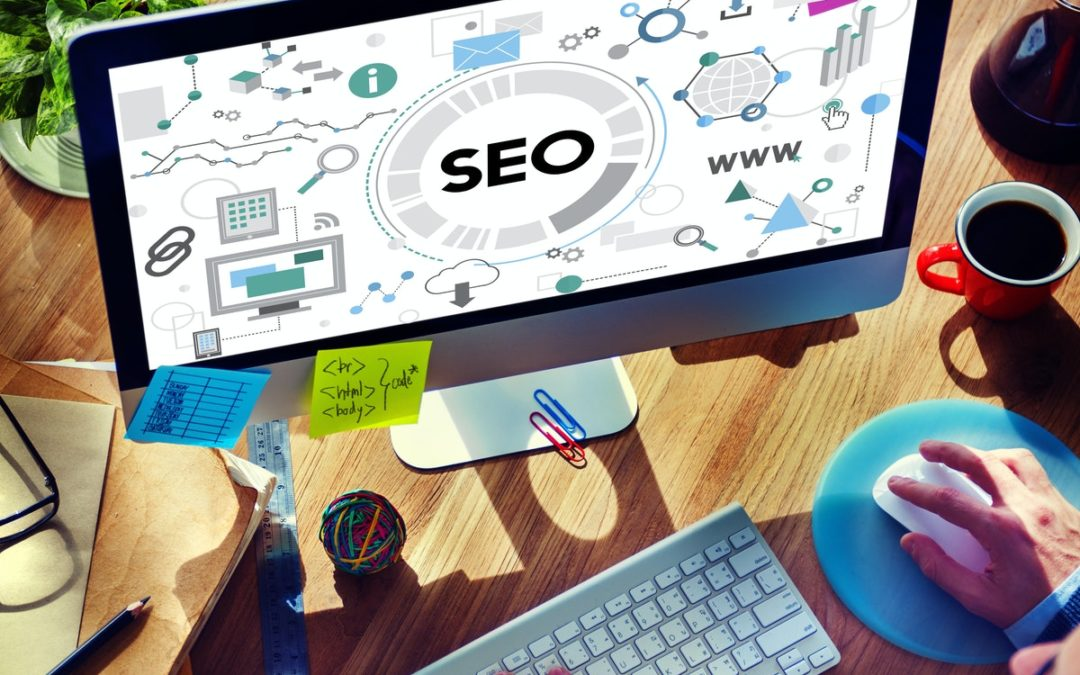 How SEO Services Can Grow Your Business