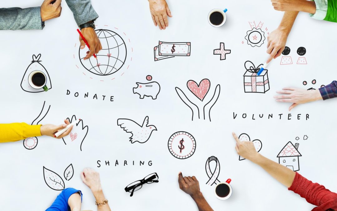 Advertising for Nonprofits: Simple Strategies to Execute
